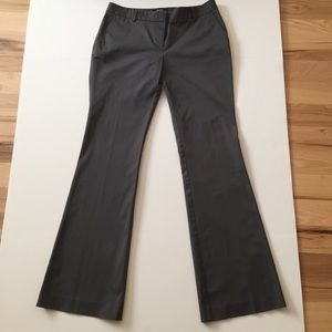 Body by Victoria Kate Fit pants size 8
